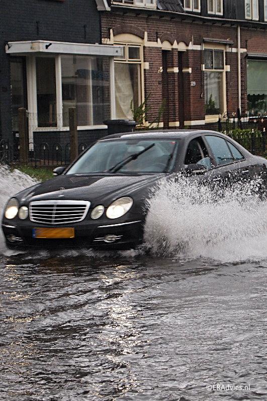 auto-flood