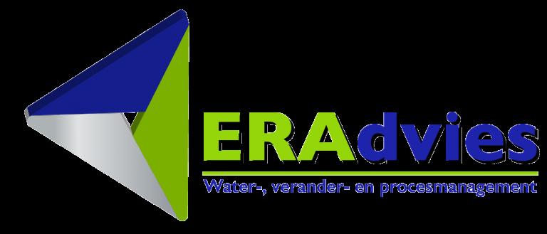 Logo-eradvies